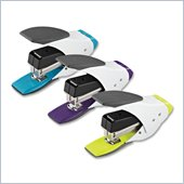 Swingline SmartTouch Grip Stapler