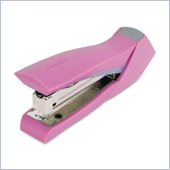 Swingline SmoothGrip Desktop Stapler