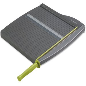 Swingline Classiccut Economy Paper Trimmer