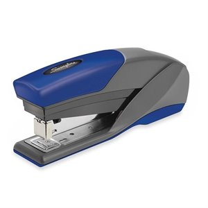 Swingline LightTouch Reduced Effort Desktop Stapler