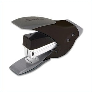 Swingline Low Force Desktop Stapler