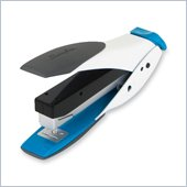 Swingline Half-strip Stapler