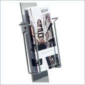 Durable Office Products Literature Dispenser