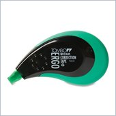 Tombow Recycled Correction Tape