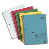 Tops Notebook