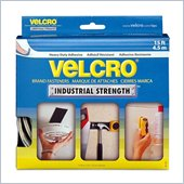 Velcro Industrial Strength Hook and Loop Tape