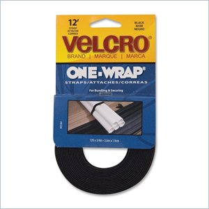 Velcro ONE-WRAP Adhesive Straps