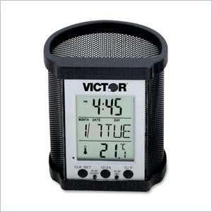 Victor PH-502 Pencil Holder with Electronic Front Panel