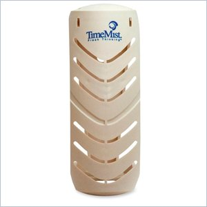 Waterbury TimeMist TimeWick Air Freshener Dispenser