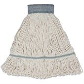 Wilen Professional Super Spread Large Mop Head