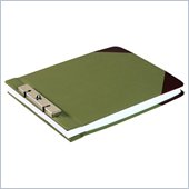 Wilson Jones Slotted Lock Post Binder