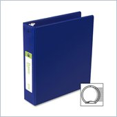 Wilson Jones Standard Round Ring Binder