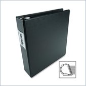 Wilson Jones Heavy Duty DublLock D-Ring Binder