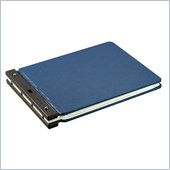 Wilson Jones Nomad Post Binder