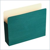 Wilson Jones ColorLife File Pocket