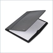Wilson Jones Professional Pad Folio with Sorter