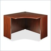 Lorell 87236 Corner Desk