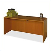 Lorell 87310 Credenza Shell