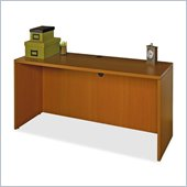 Lorell 87311 Credenza Shell