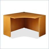 Lorell 87316 Corner Desk