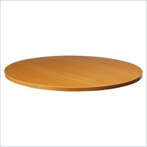 Lorell 87000 Series Conference Table Top