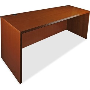 Lorell 88002 Rectangular Desk