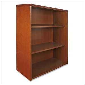 Lorell 88018 Stack-on Bookcase