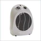 Lorell 33551 Space Heater