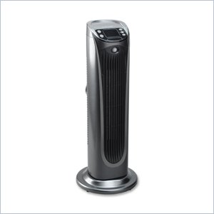 Lorell 33554 Space Heater