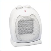 Lorell 33556 Space Heater