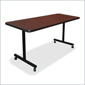 Lorell Training Table Top