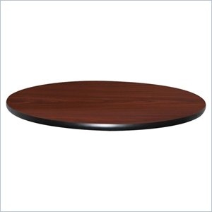 Lorell Hospitality Breakroom Table Top