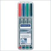 Lumocolor Staedtler Universal Pen