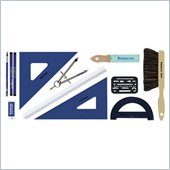 Staedtler Architectural Drafting Kit