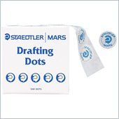 Staedtler Mars Drafting Dot