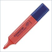 Staedtler Textsurfer Classic Highlighter