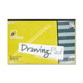 MeadWestvaco Academie Drawing Pad
