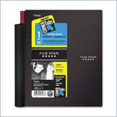 Five Star Advance 1-Subject Notebook