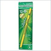 Dixon Ticonderoga Laddie Pencil