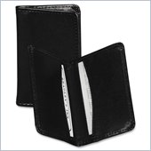 Samsill Business Card Wallet