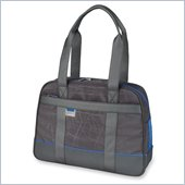 Microsoft 15.6 MT Ladies Laptop Tote