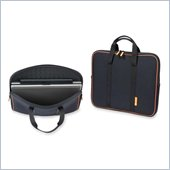 Microsoft Business Casual 11 Neoprene Laptop Sleeve
