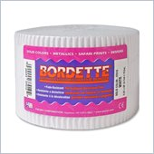 Pacon Bordette Scalloped Decorative Borders