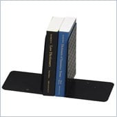 MMF echelon Euro Bookend