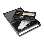 Steelmaster Slim 2217004G2 Cash Box