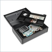 Steelmaster Premier 2217012G2 Cash Box