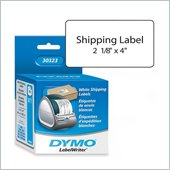 Dymo 30323 Shipping Label
