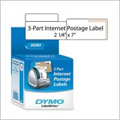 Dymo 30383 Postage Labels