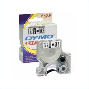 Dymo D1 40914 Tape