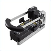 CARL XHC-2300 Manual Hole Punch